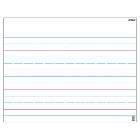 big writing paper big lined writing paper new calendar template site