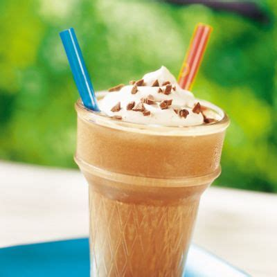 frozen hot chocolate ovaltine 21 best delicious ovaltine recipes images on pinterest