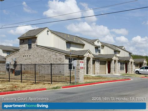 Tuscany Appartments by Tuscany Court Apartments Hondo Tx Apartments For Rent