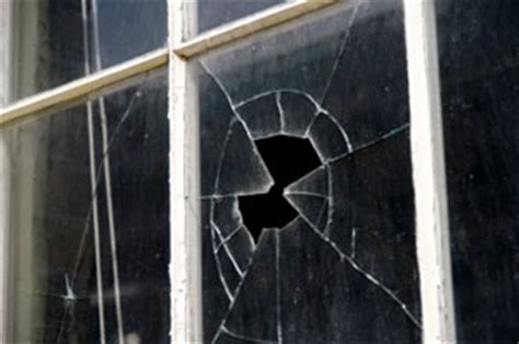 broken house window repair reno windows reno s window experts windows