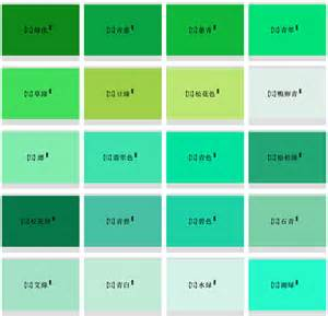 types of green color window shade types american hwy