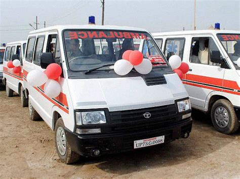 pay inr 2 000 as for obstructing an ambulance drivespark