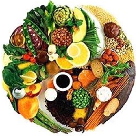 alimenti yin e yang la teoria macrobiotica una pratica di vita best5 it