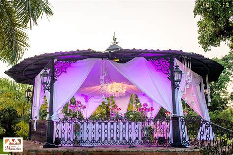 tematicas para fiesta s de 15 fiestas de 15 a 241 os en cali bodas en cali decoraci 243 n de