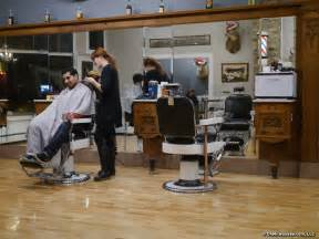 Barber In Milwaukee That Will Cut 1 Year Old | stag barbershop adds chairs room to grow onmilwaukee