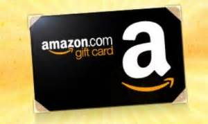Amazon Cyber Monday Giveaway - black friday cyber monday 100 amazon gift card giveaway 2 gift cards of 50 each