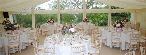 And Tony Plan Summer Wedding by How To Plan The Most Stunning Summer Wedding Marquee
