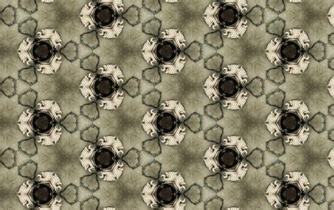 kaleidoscope pattern background generator by jipito github timbz kaleidoscopegenerator implementation of