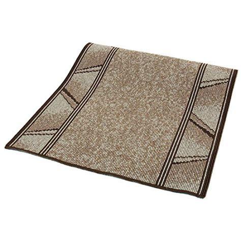 teppiche leiner teppichl 228 ufer meterware treppenteppich24 de