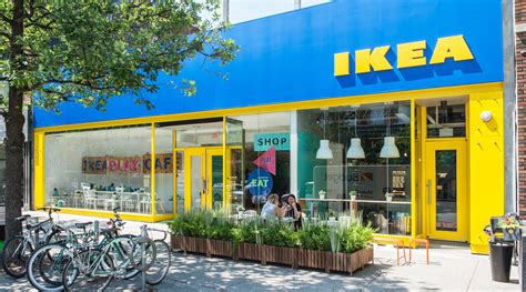 ikea up ikea pop up bringing meatballs to west daily hive toronto