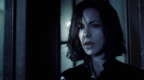 le film underworld 5 underworld 5 kate beckinsale de retour dans son r 244 le de