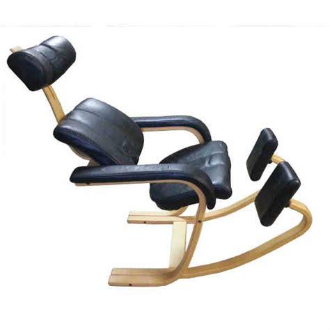 sedia balance varier balans chair opsvik gravity balans chair