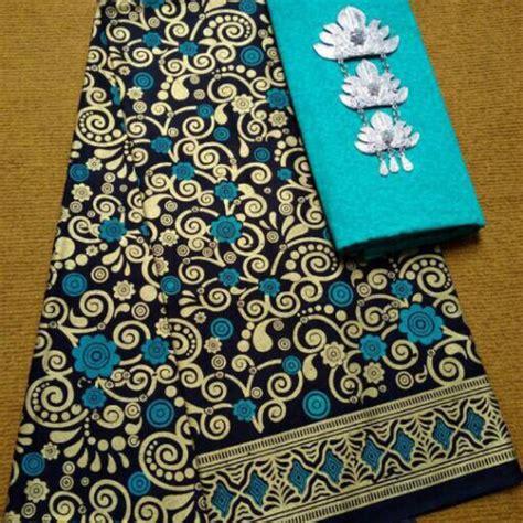 Kain Batik Setelan Embos Batik Murah batik adzkia kain batik modern dan embos murah baju wanita pria grosir kebaya kutu baru rok
