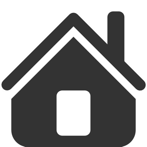 wohnung icon icono hogar casa gratis de windows 8 icon