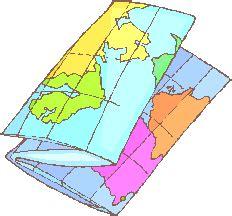 map clipart sqrqcq survey question read question compute