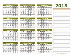 Calendar 2018 Printable Ireland Calendar 2018 Calendar 2017 Printable