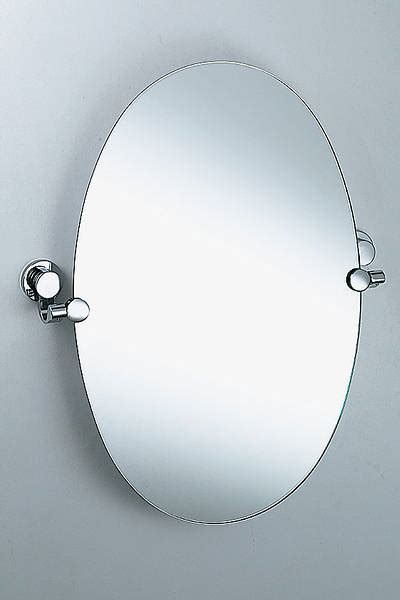 swivel bathroom mirror nene 18 quot swivel bathroom mirror in chrome