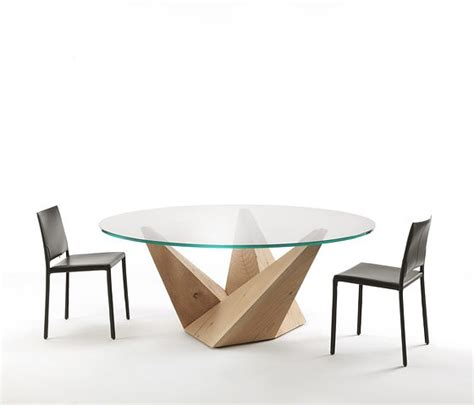 claudio fico glass desk claudio bellini peak table