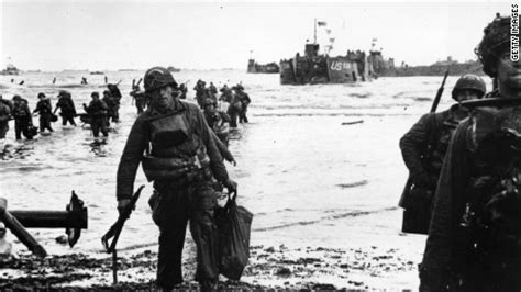 d day the battle for 067088703x d day fast facts cnn com