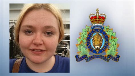 julia tattoo edmonton n alta police trying to find missing woman ctv