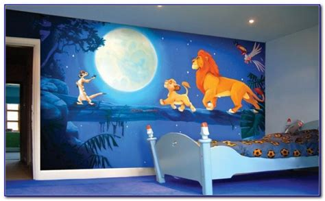 lion king bedroom theme lion king bedroom theme bedroom home design ideas