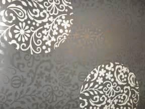 Wilkinsons Chandelier Wallpaper Kitchen Sourcebook Part 4