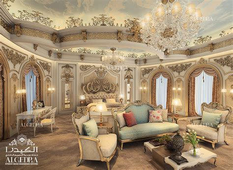 Luxury Master Bedroom Suites Designs And Interiors by Bedroom Interior Design Master Bedroom Design