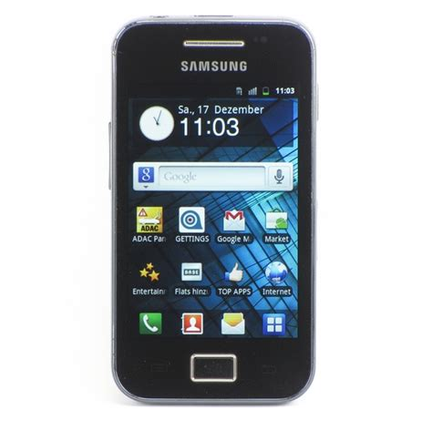 free download themes for android samsung galaxy ace mobile9 samsung gt s5830i apps wroc awski informator