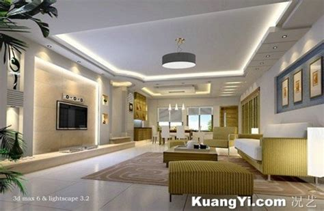 living room design software living room design software interior design