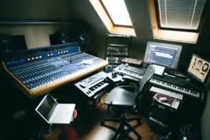 home studio home studio