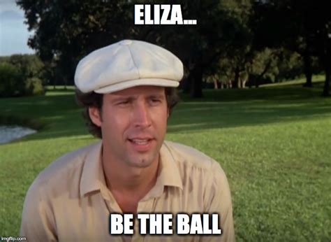 Caddyshack Meme - caddyshack meme 28 images well i got over three hours