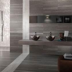 eramosa grey porcelain tile brighter bathrooms