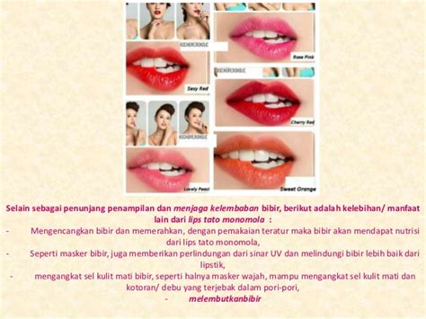 monomola lip tattoo in korea lips tatto korea lips tattoo wow monomola lips tattoo