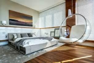Mb6 amazing modern bedroom ideas