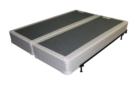 Foundation For Mattress by Box Foundation Worldwide Mattress Outlet
