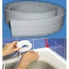 1000 images about self adhesive bath kitchen sealing