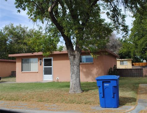 nmsu housing sustainability housing residential life new mexico state university