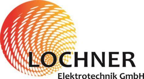 Bewerbung Als Elektroniker Fur Systeme Und Gerate Elektroniker In F 252 R Automatisierungstechnik