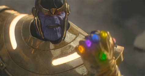 ageekylink the latest weird use of cgi adding pubic hair avengers vs thanos www imgkid com the image kid has it