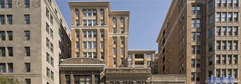 condominiums washington dc palladium condo washington dc nritya creations academy