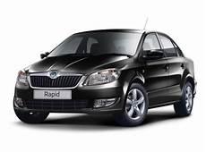 Maruti Suzuki New Cars