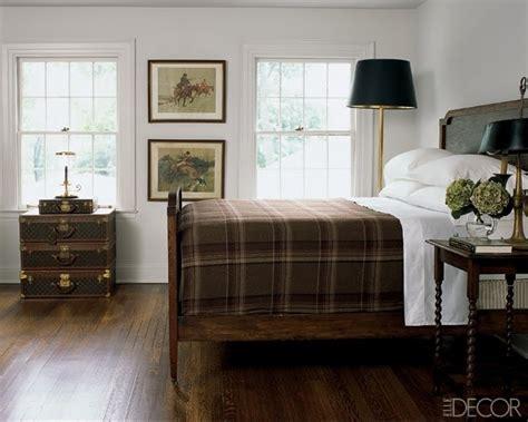 elle decor bedroom elle decor white bedrooms pinterest