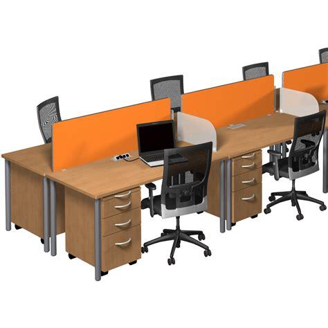 open office desk dividers open office desk 100 computer desk for sale singapore
