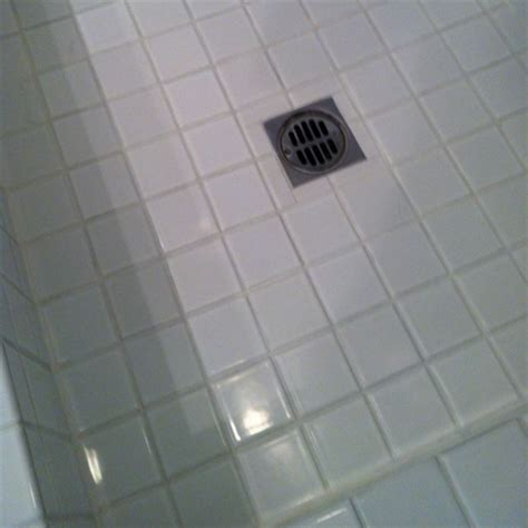 Clean Shower Grout by Tile And Grout Repair And Cleaning For Homes In Orange County And La County