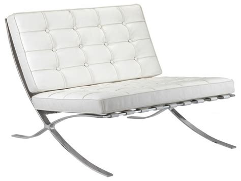 White Leather Chaise Lounge Accent Office Chairs White Leather Chaise White Leather Lounge Chair Interior Designs