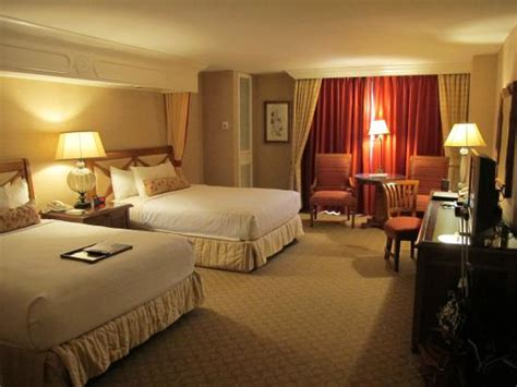Beau Rivage Rooms by Beau Room