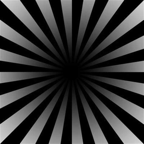 ilusiones opticas acertijos ilusiones opticas y acertijos taringa