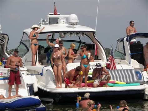 boat rental lake lewisville little elm lake lewisville tx party cove location little elm