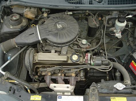 how does a cars engine work 1996 geo metro transmission control 1996 geo metro information and photos momentcar