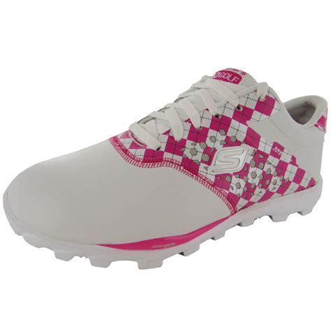skechers womens light up shoes sketcher golf shoes 28 images 2015 skechers go walk 2